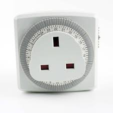 220 volt timer 220 volt timer suppliers and manufacturers at
