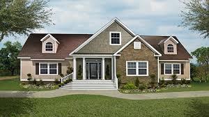 modular homes com what is a modular home