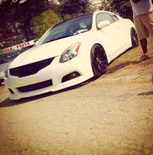 nissan altima coupe straight pipe best 20 nissan coupe ideas on pinterest u2014no signup required