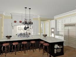 Pictures Of Kitchen Floor Tiles Ideas Best Kitchen Floor Tile Ideas Latest Kitchen Ideas