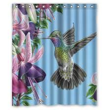 Orchid Shower Curtain Discount Beautiful Shower Curtains 2017 Beautiful Bathroom