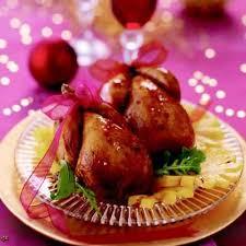 cuisiner des cailles facile recette cailles à l ananas 750g