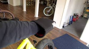 bicycle windbreaker bar mitts video overview warm bicycle gloves windbreakers for