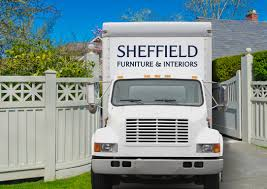 career opportunities at sheffield furniture u0026 interiors