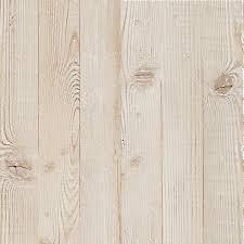 flooring whitewash hardwood floors impressive photos