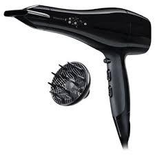 Mini Hair Dryer Tesco buy remington pearl 2200w ac hair dryer from our hair dryers range