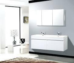 bathrooms design bathrooms design small wall hung vanity modern wall hung vanity 24