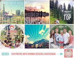 rhonna design apk free photos with rhonna designs instagram