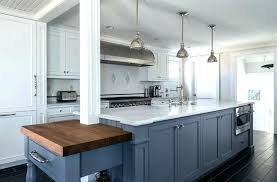 slate blue kitchen cabinets navy blue kitchen decor navy blue kitchen cabinets blue kitchen