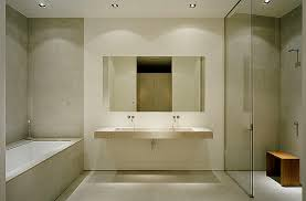 interior design bathrooms best interior design bathrooms on home decorating ideas with