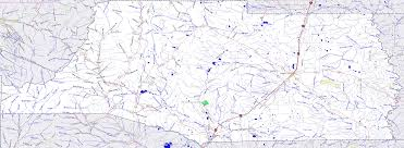 Map Of New Mexico Counties by Bridgehunter Com Mora County New Mexico