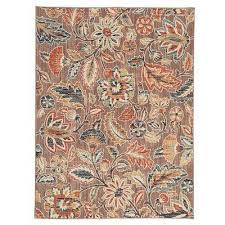 10 X 8 Area Rugs 8 X 10 Area Rugs Rugs The Home Depot