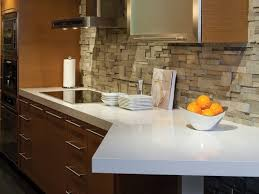 custom kitchen islands that look like furniture custom kitchen islands that look like furniture smith design
