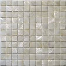 Wall Tiles Bathroom Bathroom Wall Tiles Home Design Ideas Murphysblackbartplayers Com