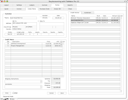 credit memo form create your own gift certificate template free