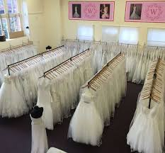 wedding shops bridal shops in newcastle bridal factory outlets