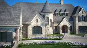 french country lake home bloomfield hills michigan youtube