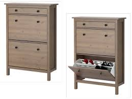 marvellous aubrie shoe storage bench 33 with additional decor