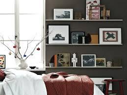 bedroom shelving ideas on the wall unique shelving ideas bedroom shelves new bookcases and wall shelves