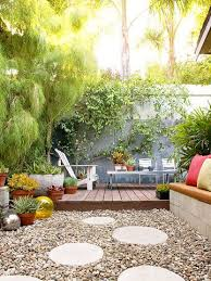 Outdoor Patio Designs On A Budget Stylish Outdoor Patio Ideas On A Budget Budget Friendly Ideas For