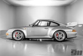 sales debate why are 996 gt2s undervalued pared to 993 and 997