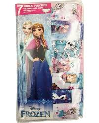 holiday shopping is here get this deal on disney girls u0027 7 pack