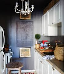 Re Home Kitchen Design 20 Small Kitchens That Prove Size Doesn U0027t Matter