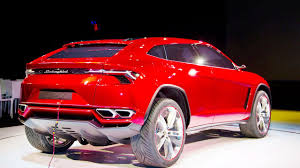 ferrari truck concept new ferrari suv models price and features cnynewcars com