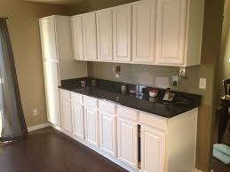 cabinet refinishing denver painting kitchen cabinets denver