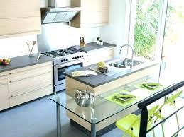 comment decorer sa cuisine amenager sa cuisine pas cher amenager sa cuisine amenager sa cuisine