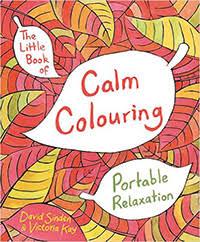 u0027s colouring book phenomenon business