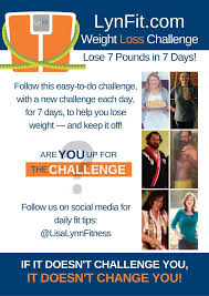 Challenge Filled With Water 9 Best 7 Day Weight Loss Challenge Images On Weight