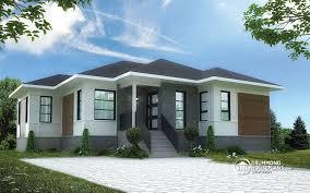Modern Homes Floor Plans Bedroom 3 Bedroom Modern House Design Astonishing On Throughout