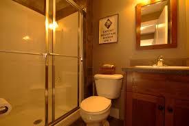 bathroom toilet ideas bathroom gorgeous best basement bathroom ideas for your sweet