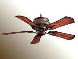 wagon wheel ceiling fan light wagon wheel ceiling fan lighting design ideas commercial ideas
