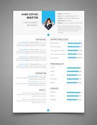 free resume templates for word 2015 gratuit retrouvez en image nos modèles de cv word gratuits à télécharger