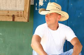 Kenny Chesney Pirate Flag Download Kenny Chesney Wallpapers Wallpaperpulse