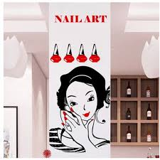 compare prices on nail salon stickers online shopping buy low