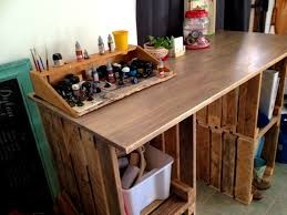 drafting table michaels craft table ideas table design and table ideas