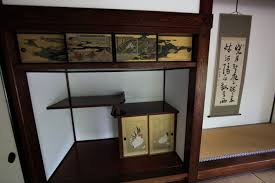 Japanese Home Interior Design by Japanese Interior Design History Best Traditional House Interior
