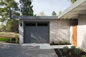 mcm home mid century modern view house remodel by klopf architecture