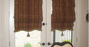 curtains bright black sheer door panel curtains excellent