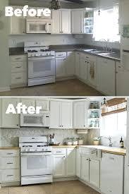 backsplash for cream cabinets kitchen tile backsplash images kitchen tile backsplash ideas with