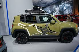 mojave jeep renegade jeep renegade sierra blue google search jeep renegade