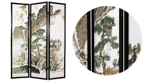 Shoji Screen Room Divider by Shoji Screens And Room Dividers Haiku Designs