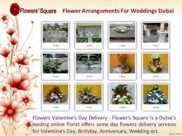 s day flower delivery online flower shop dubai