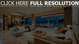 Classic Living Room Designs Living Room Pretty Living Rooms Beautiful Exclusive Living Room