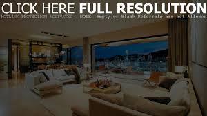 pretty living room designs cute living rooms living room