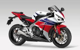 honda cbr bike specification the cbr1000rr u0027s die cast aluminium twin spar frame balances the