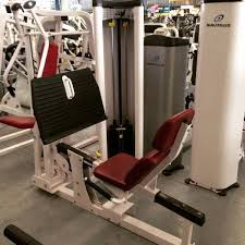 Nautilus Bench Press Machine 122 Best Upto 75 Off Gym Equipment Images On Pinterest Gym